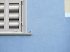 Windows of Plaka (The Shy Photographer (Timido)) Tags: greece grecia athens athina capitalcity europe europa shyish
