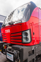 20180922-FD-flickr-0003.jpg (esbol) Tags: railway eisenbahn railroad ferrocarril train zug locomotive lokomotive rail schiene tram strassenbahn