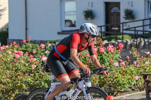 Ironman Edinburgh 2018_02370