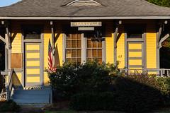 Pikecounty22Sep20180168.jpg (fredstrobel) Tags: meansville georgia unitedstates us