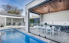 46 Terry Street, Blakehurst NSW