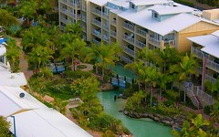 308/180 Alexandra Beach Resort, Alexandra Parade, Alexandra Headland QLD