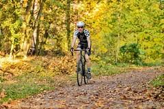 Bike-Sport-in-Berlin-by-Bike-Werk-RiderRacer-Bike-School-40