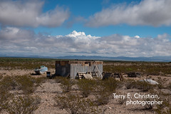 TECP2683.jpg (Terry Christian Photo) Tags: tornillo tx texas