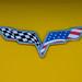 American Corvette
