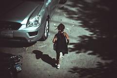 Chilhood (Mohamed Ben Adnan) Tags: street love portrait family macro nature landscape photography inspiration egypt arab arabian arabic life nikon canon park garden travel cloud bird sky wings freedom journalism islamic pharaoh morocco usa japan china asia africa animal pet cat dog flower rose mountain sea nile europe girl man women boy youth old young night plant moon sun sunset