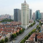2013 Шанхай