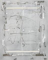 _DSC4643 (juan ángel caballero) Tags: hormigon silicona cintadedoblecara plastico cola pegamento glues colaplasticosiliconaycintadedoblecarasobrehormigon