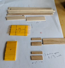washboard pieces cut dimensions (onebluestocking) Tags: realpuki diorama props tutorial miniatures gypsycaravan bjd