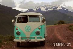seekmoments-cuzco-peru-fun-hippiecusco (Hippie Cusco) Tags: cuzco cusco sacredvalley peru experiences awesome fun seekmoments travellifestyle kombi vwbus lifevan hippiecusco