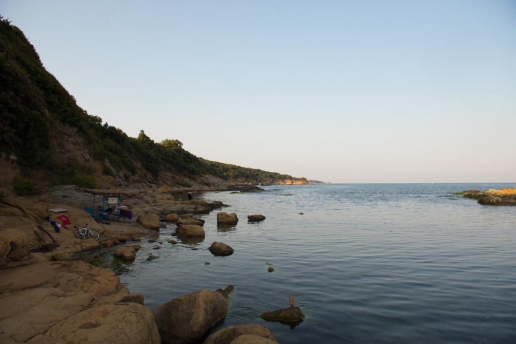 фото: Black sea
