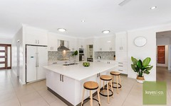 27 Mistral Place, Old Bar NSW