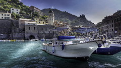 2018  septembre 23 - Vernazza - _D752081 (Steffan Photos) Tags: cinq terres vernazza manarola mer village pêcheurs italie monterosso