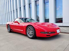 IMG_20181021_1330500 (zilvis012) Tags: chevrolet corvette c5 z06 fastcars usdm american cars chevy c5z06