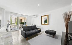 8/43-51 Jeffcott Street, West Melbourne VIC