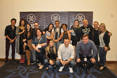 "Porto Alegre - 20/10/2018 • <a style=""font-size:0.8em;"" href=""http://www.flickr.com/photos/67159458@N06/30631765567/"" target=""_blank"">View on Flickr</a>"