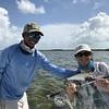 Belize Fishing Lodge 22