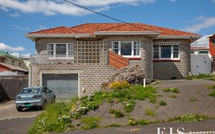 3 Fifth Avenue, West Moonah TAS