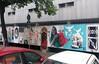 Paste Up Festival Berlin 2018 (BLIND (ELF CREW)) Tags: blindelfcrew streetart urbanart muralart graffiti contemporaryart traditionalart collaboration pasteup wheatpaste iranianarchitecture vault doorway ambient letter calligraphy calligraffiti eastreetart irangraffiti persiangraffiti iranstreetart iranurbanart wandelism spraycanchange deutscheoperberlin pasteupfestival pasteupfestivalberlin berlin
