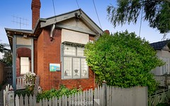 9 Bennett Street, Richmond VIC