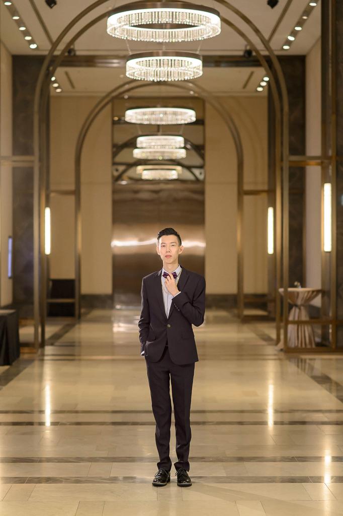 婚攝小勇, 小寶團隊, 台北婚攝, 萬豪, 萬豪婚宴, 萬豪婚攝,wedding day-083