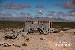 TECP2687.jpg (Terry Christian Photo) Tags: tornillo tx texas