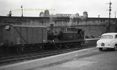 Perth 56347 22sep61 pn (Ernies Railway Archive) Tags: perthstation cr nbr hr lms lner scotrail