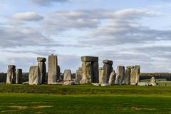 DSC_0725-HDR (OG IMX) Tags: monoliths ancient neolithic wonder prehistoric monument stonehenge salisbury hdr druids worship