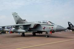 ZA588 (IndiaEcho Photography) Tags: za588 panavia tornado gr4 royal egva ffd raf fairford gloucestershire england canon eos 1000d international air tattoo force riat 2018 18 show airshow aircraft aeroplane aviation