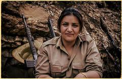 Peshmerge Kurdistan  هەرگــیــز خــۆنــاچــەمــینــیــن (Kurdistan Photo كوردستان) Tags: کوردستانی کورد kurdistan کوردستان land democratic party koerdistan kurdistani kurdistán kurdistanê zagros zoregva zazaki zaxo zindî azadî azmar xebat xaneqînê christianity cegerxwin van love mahabad music arbil democracy freedom genocide herêmakurdistanê hawler hewler hewlêr halabja herêma judaism jerusalem kurdistan4all lalish qamishli qamislo qamishlî qasimlo war erbil efrînê refugee revolution rojava referendum yezidism yazidis yârsânism unhcr peshmerga peshmerge