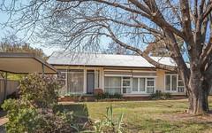 95 Lawson Street, Mudgee NSW
