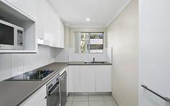 9/5-15 Union Street, Parramatta NSW