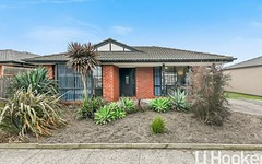 59 The Parkway, Hampton Park VIC