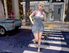 LOTD#355 Crossing The Streets (Jullie Vandeperck) Tags: logo logomeshhead logotilliehead secondlife sl secondlifeevents secondlifefree wellmade thisiswrong tattoo mosquitosway micamee olive