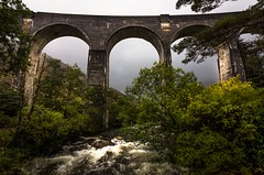 Under the bridge (Phil-Gregory) Tags: