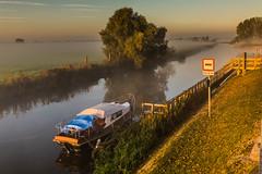 landschap-100 (hugo.ketelsbl) Tags: fintele sunrise zonsopkomst landscape landschap yserplain
