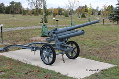 Cannone da 47/32 Model 1935 Infantry/Anti-Tank Gun (Gerald (Wayne) Prout) Tags: cannoneda4732model1935infantryantitankgun cannoneda4732 model1935 infantryantitank gun 47mmitalianantitankgun canadianforcesbaseborden simcoecounty ontario canada prout geraldwayneprout canon canoneos60d eos 60d digital dslr camera canonlensefs18135mmf3556is lens efs18135mmf3556is photographed photography artillery equipment military italian italy austrian austria bohler license infantry 4732m35austrianartilleryinfantrygun effettapronto rounds shell canadianforces canadian forces base borden simcoe county dnd departmentnationaldefense governmentofcanada wwii