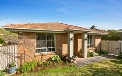 1/30 Talford Street, Doncaster East VIC