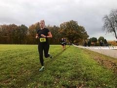 Haarlerbergloop 5 km (8)