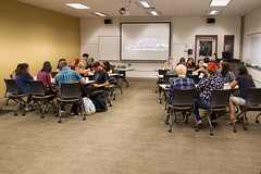 180919_NCC RISE Family Night_002 (Sierra College) Tags: fall2018 n6101 ncc newstudent risefamilynight september192018 photographerdavidblanchard