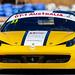 Australian Motor Racing Series Rnd 4