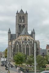 Ghent, Belgium-01809 (gsegelken) Tags: belgium ghent vantagetravel