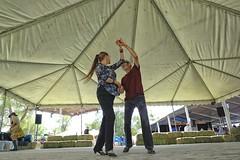 Barn Dance #4 (jbwutx) Tags: michael hearnes big barn dance taos new mexico