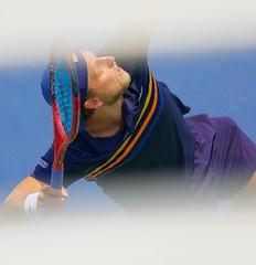 IMG_5393_Kudla Denis (USA) (lada/photo) Tags: kudladenis atp westernsouthernopen menstennis tennis ladaphoto