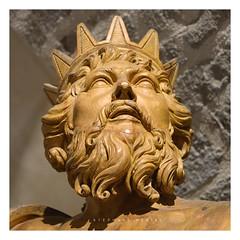 15-09-2018-346 (STERNE 29) Tags: brest finistere bretagne france chateau musée marine collet statue