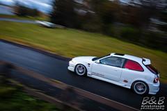 Honda Civic VTi EK4 ´99 (B&B Kristinsson) Tags: hondacivicvti hondacivicek4 hondacivic honda civicek4 civic ek4 civicvti