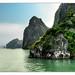 Quảng Ninh VN - Hạ Long Bay 16