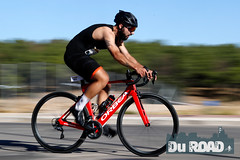 Ducross (DuCross) Tags: 040 2018 bike ducross duroad je navalcarnero