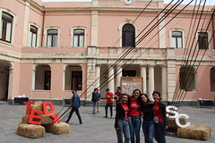 """tedxssc-2018---armonie_40791652784_o • <a style=""""font-size:0.8em;"""" href=""""http://www.flickr.com/photos/142854937@N05/43386764540/"""" target=""""_blank"""">View on Flickr</a>"""