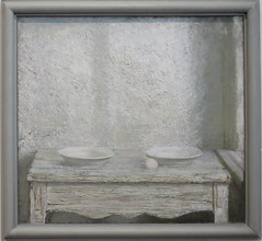 20170722 Lettonie Riga - Musée National des Beaux-Arts -197 (anhndee) Tags: etatsbaltes lettonie riga musée museum museo musee peinture peintre painting painter